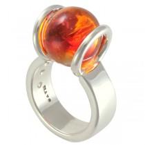 Fancy Mod Ring