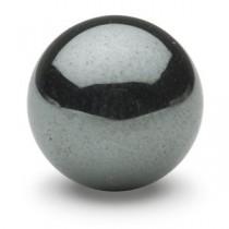 Hematite Gem Marble