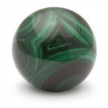 Malachite Gem Marble