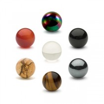 Resolution Marble Set