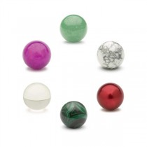 Holiday Marble set
