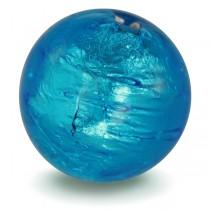 Sailor Sky Murano Glass
