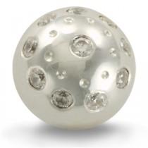 Stars Charm Marble